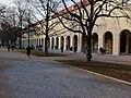 Hofgarten (6028128865).jpg
