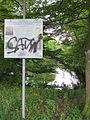 Hohenbuchen-Park6.JPG