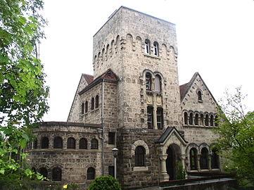 Turnerschaft Hohenstaufia Tübingen Wikipedia