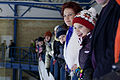 Hokeja spēlē tiekas Saeimas un Zemnieku Saeimas komandas (6818393007).jpg