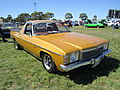 Holden Kingswood HZ Utility.jpg