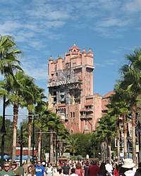 Hollywood Tower Hotel.jpg