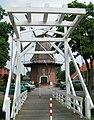 Holtange Windmühle.JPG