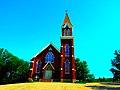 Holy Redeemer Catholic Church Perry, WI - panoramio.jpg