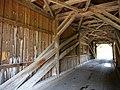 Holzbrücke über die Sitter Lank Appenzell P1030890.jpg