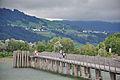 Holzbrücke 2010-08-24 15-59-46.JPG