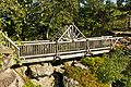 Holzbrücke am Mandlstein.jpg
