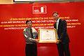 Home Credit Vietnam nhận bằng khen của Thủ tướng Chính phủ 2.JPG