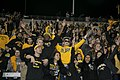 Homecoming at Towson IMG 0016 (22469227646).jpg
