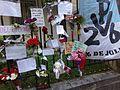 Homenajes a Fidel Castro en Buenos Aires 07.jpg