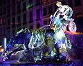Hommage à Bartholdi, Fête des Lumières (5265819489).jpg