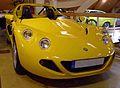 Hommell Roadster 2004.JPG