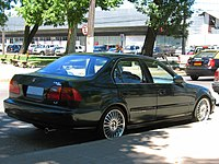 Honda civic sixth generation wikipedia sedan facelift non standard wheels publicscrutiny Choice Image