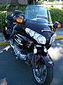 Honda Goldwing V6 GL 1800 SE 2008 (15108431121).jpg