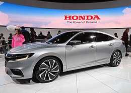 Honda Insight Prototype Concept Car 2018.jpg
