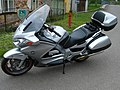 Honda Pan European DSCF3955.jpg
