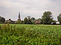 Hondeghem l'église Saint-Omer (3).jpg