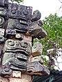 Honduras-0198 (2213592459).jpg