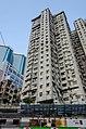 Hong Kong (16784126819).jpg