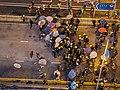 Hong Kong IMG 20190728 191839-edit (48401233551).jpg