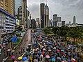 Hong Kong protests - IMG 20190818 174419.jpg