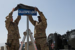 Honoring Airman who made the ultimate sacrifice 150709-F-QN515-035.jpg