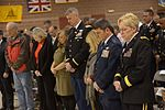 Honoring veterans 151111-F-UE455-108.jpg