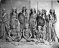 Hoofden van Lombok, 1870-1890.jpg