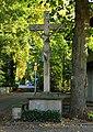 Hopsten Kruzifix bei Uphaus 02.jpg