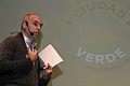 Horacio Rodriguez Larreta habla durante la reunión de Gabinete (7550937560).jpg