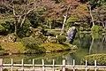 Horaijima island (2444503828).jpg