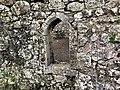 Hore Abbey, Caiseal, Éire - 32711644968.jpg