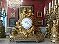 Horloge Compiègne MdSE.jpg
