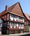 Hornburg Zeughaus.jpg