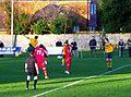 Horsham FC v Crawley Down Gatwick (8510776369).jpg