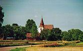 Fil:Horsne-kyrka-Gotland-2010 01.jpg