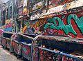 Hosier Lane Melbourne Australia 2.jpg