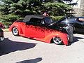 Hot Rod (3102064808).jpg