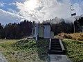 Hot spring system in Yuzawa.jpg