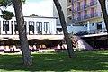 Hotel Adriatic in Biograd na Moru - panoramio.jpg