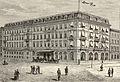 Hotel Hauffe 1900.jpg