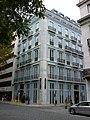 Hotel Heritage Av.Liberdade, Lisbon (4163621131).jpg