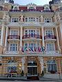 Hotel Hvězda-Skalník (01).jpg