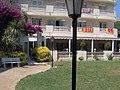 Hotel Savoy 2 - panoramio.jpg