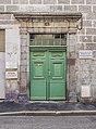 Hotel de Cebie in Aurillac.jpg