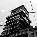 Hotel hecco deluxe (3826498302).jpg