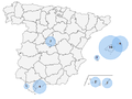 Hoteles globales mapa hoteles.png