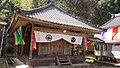 Houdouji daishidou.jpg