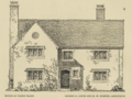 House at North Waste by Jones and Hobbiss.png