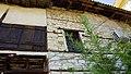 House of 'Mishaxhiu' 17.jpg